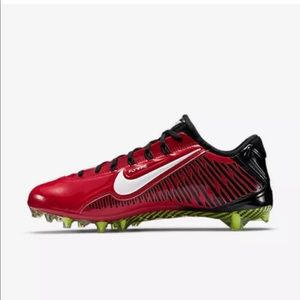 Nike Vapor Carbon Elite 2.0 Football Cleats